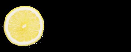 day-spa-refresh-Logo